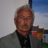 La Fecao nombra a Johansson Olof Christer responsable de Turismo