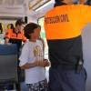 Protección Civil de Maspalomas prestó 410 servicios durante el 2013