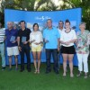Seaside Hotels aporta 5.000 euros al XI Torneo de Golf Solidario