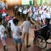 Eduardo Martínez abre la Semana Europea de la Movilidad