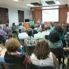 La Universidad Popular de Santa Lucía incorpora nuevos cursos