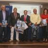 El Rallye de Maspalomas invita a Dani Sordo, embajador de Hyundai