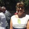 Compromiso por SBT denuncia deficiencias turísticas en Playa del Inglés