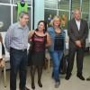 La nueva asociación Avanza Sur estrena un local en Maspalomas
