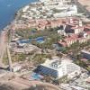 Las mentiras del turismo en Canarias