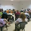 Santa Lucía condena la agresión del Gobierno español contra la acción pacífica de Greenpeace