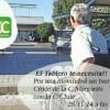 XC-Por Canarias denuncia la falta de respeto del Ayuntamiento con El Tablero
