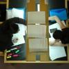 Estudiantes de Mogán podrán solicitar ayudas para libros, transporte o alquiler