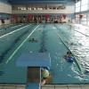 La piscina municipal de Arguineguín sustituye el fuel por energía solar y biomasa