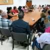 La Plataforma por la Salud recoge firmas por la reapertura del ambulatorio de Vecindario