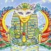 Mogán comienza con los preparativos de su 'Carnaval Egipcio' 2015