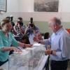 """Morales: """"Ser presidente de Gran Canaria me ilusiona y llena de responsabilidad"""""""