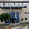 Caso Paraíso: la Fiscalía pide prisión para Pacuco Guedes y Pepe Juan Santana