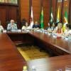Mogán respalda la actitud del Cabildo de Gran Canaria en Igualdad