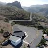 La Fortaleza de Ansite recibe más de un millar de visitas desde su apertura