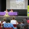 Las jornadas sobre mujer del Urban analiza este sábado los estados emocionales