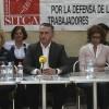 Los resultados electorales consolidan al Sitca en el sur de Gran Canaria
