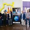 La repercusión mediática de la Transgrancanaria supera los de 11 millones de euros