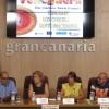 Medio Ambiente apuesta por el Festival de Veneguera como referente ecológico