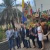 El Cabildo de Gran Canaria impulsa las Fiestas del Pino en su medio siglo de Interés Turístico