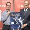 Pasito Blanco ultima su concurso de pesca de altura con el apoyo de Mapfre