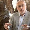 Antonio Morales inaugura las I Jornadas sobre Migración,  Refugio y Derechos Humanos