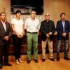 La Mancomunidad de Medianías promociona con un video las bondades rurales