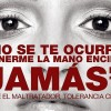 San Bartolomé de Tirajana da un paso más hacia la Igualdad de Género