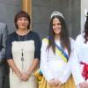 Santa Lucía aprueba el hermanamiento con el municipio sueco de Lulea