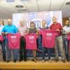La Media Maratón Camilo Sánchez supera los mil inscritos y añade dos días de actividades