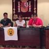 Los horarios impuestos por Onalia Bueno en Mogán dificultan la participación de NC