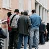 La construcción lidera el aumento del empleo en Canarias en el mes de abril
