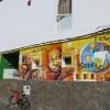 Cear celebra el Día Mundial del Refugiado en el Cemi de Santa Lucía