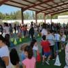 El CEO Tunte pone el cierre a los actos del Día Internacional de la Familia