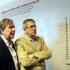 El Museo Finca Condal amplía la oferta de turismo cultural en Gran Canaria