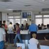 120 parados trabajarán en el Ayuntamiento de Santa Lucía durante seis meses