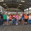 San Bartolomé de Tirajana recupera senderos y caminos rurales con desempleados