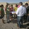 Comienzan 'oficialmente' las obras del nuevo Consultorio Local de Playa de Mogán