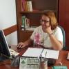 Igualdad de Santa Lucía presenta una programación inclusiva y dinamizadora