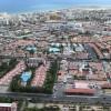 Aebat canalizará varias demandas sobre la Avenida de Tirma y Playa del Inglés