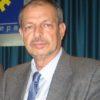 Antonio Vélez, secretario general de la Fecao