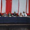 Consejo Canario de Turismo