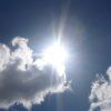 Altas temperaturas en Canarias