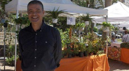 Las declaraciones y postura de una empresaria chocan con el alcalde de Mogán