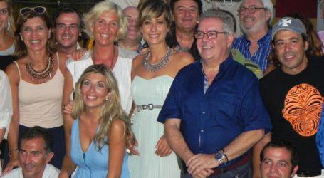 Bravo de Laguna destaca el éxito promocional de Gran Canaria con 'La Mañana de la 1'
