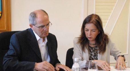 Más de 48.000 personas siguen sin acceso al derecho a la salud en Canarias
