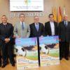 29 edición del Torneo Internacional de Fútbol de Maspalomas, presentación