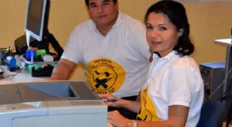 Ciuca y NC acusan al alcalde de Mogán de conceder dos licencias a su primo