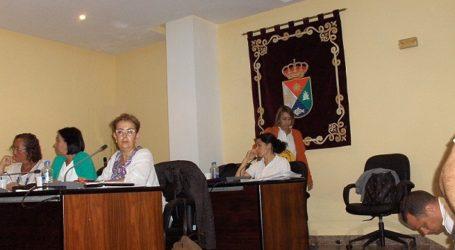 """El PP de Mogán afirma que Ciuca y NC rechazan el """"carácter público"""" de las Juntas de Gobierno"""