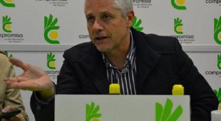 """San Bartolomé de Tirajana contra la prostitución"""